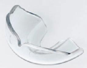 乳歯列期の矯正